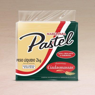 01_Massa_Pastel_2_kg_Pack 1