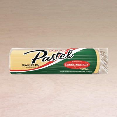 02_Massa_para_pastel_500_pack 1