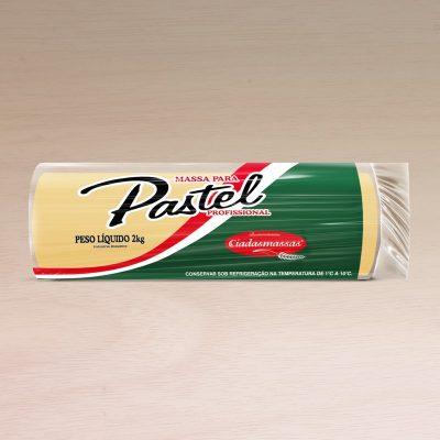 03_Massa_Pastel_Prof2_2kg_Pack 1