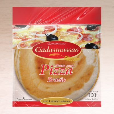 06_ Massa_pizza_brotão_300_Pack 1
