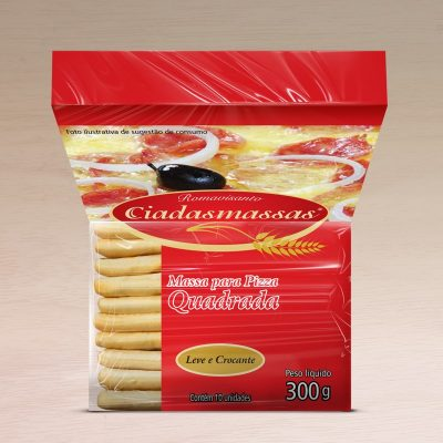 07_pizza-quadrada_300g_Pack 1