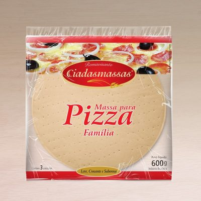 09_Pizza_Familia_600g_Pack 1