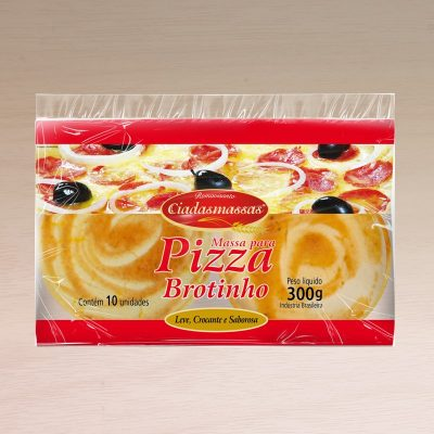 10_Pizza_Brotinho_300g_Pack