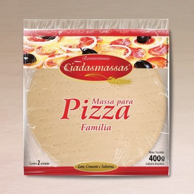 12_ Massa_pizza_Familia_400_Pack